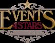 Events4Stars Logo